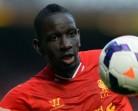 Lupakan Hasil Yang Imbang, Herrera Meminta MU Fokus ke Liverpool