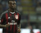 Wasit Yang Mengusir Balotelli Mengaku Dia Salah