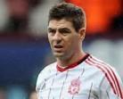 Gerrard Membuka Peluang Yang Balik ke Premier League