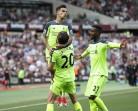 Banyak Gol Liverpool Atasi West Ham