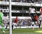 Gol Tunggal Spurs Di Ciptakan Victor Wanyama