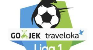 PSM Makassar Kudeta Madura United Dari Puncak Klasemen