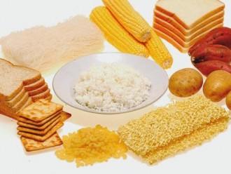 Diet Cepat Dengan Mengatur Jumlah Kalori Yang Di Konsumsi